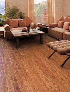 Oak Collection | Home Legend