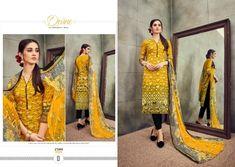 c3b2f38134 16 best salwarsuit images in 2018   Brochures, Catalog, Salwar suits