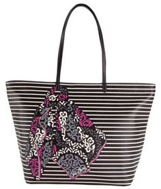 16 Best New From Vera Bradley images  52c4602b5550d