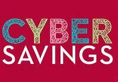 Earn cash back for FREE on all your Cyber Monday purchases at save.moneybackking.com!!! Shop Smart!