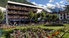 Pointe Isabelle - 3 Star #Hotel - $88 - #Hotels #France #Chamonix-Mont-Blanc http://www.justigo.biz/hotels/france/chamonix-mont-blanc/pointe-isabelle-chamonix-mont-blanc_56315.html