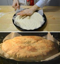 Lipii cu cartofi și brânză: este imposibil să te oprești din mâncat! - Gospodina Kiflice Recipe, Georgian Cuisine, International Recipes, Brunch Recipes, I Foods, Deserts, Food And Drink, Sweets, Healthy Recipes