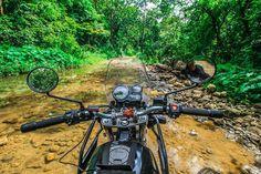 Himalayan - L Himalayan Royal Enfield, Bike India, Super 4, Dual Sport, Bullets, Scrambler, Grease, Biking, Offroad
