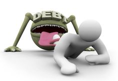 Did you know.....that according to statisticbrain.com, spending less and saving more was the #3 ranked New Year's resolution?  Everyone acquires some debt along the way. But if you're spending more than you're making on the regular basis, maybe it's time to start thinking about how to get yourself out of debt. Here is a video provided by Bank of Americas Better Money Habits to help get you out of debt....http://rigleyrealtygroup.com/getting-debt-steps-help-get-debt/