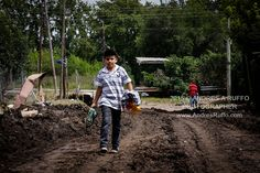 """Argentina: Flooding in the valley Sierras Chicas, Province of Cordoba (from <a href=""""http://andresruffo.photography/picture.php?/1244/category/noticias"""">Andres A Ruffo</a>)"""