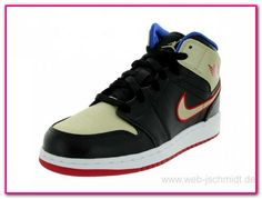 huge discount 07baa 83a76 Basketball Schuhe Jordans Kinder-Jordan Kinder Basketballschuhe  ZALANDO.  … Sportschuhe für Kinder von Jordan … JORDANFLY LOCKDOWN – Basketballschuh  ...