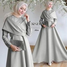 43 Trendy dress brokat modern remaja , Source by nikeusulastri dresses hijab Kebaya Modern Hijab, Kebaya Hijab, Kebaya Dress, Dress Pesta, Kebaya Muslim, Dress Muslim Modern, Dress Brokat Modern, Muslim Dress, Model Kebaya Brokat Modern