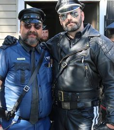 Check out all the @BLUFclub pics from our #IML @BlueHavanaCigar annual event https://www.Facebook.com/BLUFChicago #bluf #leathercommunity #leatheruniform #events #Leather #Fetish #Uniform #Boots #Cigars #gloves #bdsm #hot #mascuine #cuero #uniforme #fetiche #pelle #uniforme #leder #BLUFChicago #chicago