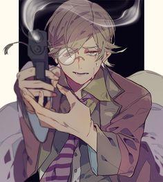 Anime Art, Digital Art, Character Art, Wallpaper, Drawings, Kawaii, Anime Lovers, Hero Wallpaper, Art