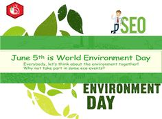 #World_Environment_Day #Bench_The_Smart_Solution #Bench_Solution #Bench