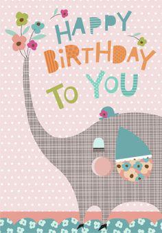 Martina Hogan - birthday elephant.jpg