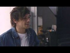 One Direction Book Photo Shoot Video Captures Behind the Scenes Fun