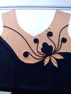 Best 12 Neck designs for dresses – Page 496521927669242965 – SkillOfKing.Com Best 12 Neck designs for dresses – Page 496521927669242965 – SkillOfKing. Churidhar Neck Designs, Salwar Neck Designs, New Blouse Designs, Churidar Designs, Kurta Neck Design, Saree Blouse Neck Designs, Neck Designs For Suits, Sleeves Designs For Dresses, Blouse Back Neck Designs