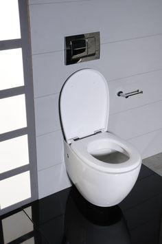 DYNASTY : SAPHO koupelny