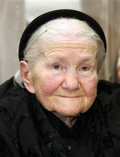 A compassionate, courageous, clever and intelligent woman that outwitted German dictatorship to rescue those persecuted. Irene Sendler was a Polish social worker who served as a member in the Polish Underground and Zegota (both are Polish resistance organizations that aid Jewish people) organization in German-occupied Warsaw during WWII. She worked with other Zegota members to save 2500 Jewish children by smuggling (under the pretext of inspecting ghetto's sanitary conditions during a t...