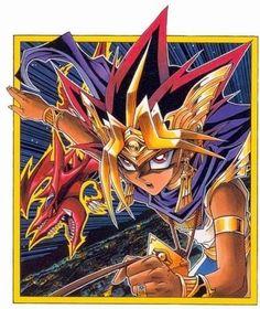 mangá de Yu-Gi-Oh! - Pesquisa Google