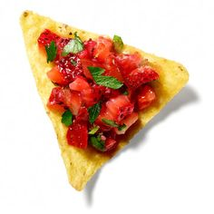 recipe: salsa definition [13]