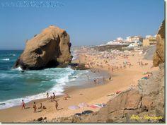 Praia do Guincho Water, Travel, Outdoor, Santa Cruz, The Beach, Pictures, Gripe Water, Outdoors, Viajes