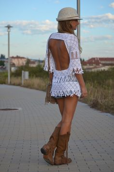 Boho, Bohemian, Gypsy, Hippie, Aztec, Tribal, Ethnic, jewellery, Style, Fashion, Festival
