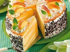Southern Recipes Apple creme layer cake Ingredients 250 g butter, soft 200 g sugar 1 pack (s) … Apple Recipes, Cookie Recipes, Dessert Recipes, Sweets Cake, Cupcake Cakes, Tasty, Yummy Food, Hungarian Recipes, Cake Ingredients