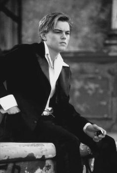 Leo- Romeo