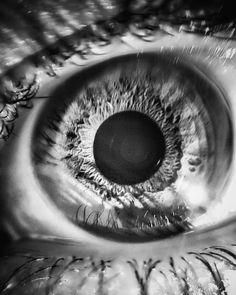 #photo #photos#pic #blackwhite #eye My Photo Album, Photo S, My Photos, Black And White, Eyes, Black N White, Black White, Cat Eyes