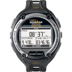 26308eb1b62 Timex Global Trainer Speed and Distance GPS Watch For Sale  https   bestheartratemonitorusa.