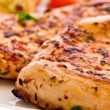 The Art of the Marinade | Healthy Bytes | Food&Recipes | MyDailymoment.com