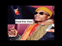 """Almost four years after the snippet found its way online, Here is the full and official version for the song """" Fool For You"""" by Wizkid."""