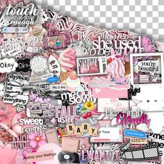 Night Aesthetic, Aesthetic Art, Overlays Tumblr, Overlays Picsart, Love Is Not Enough, Coloring Tutorial, Aesthetic Backgrounds, Sticky Notes, Wallpaper