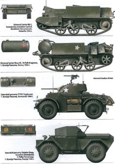 The Polish Tank Division, Black Devil Army Vehicles, Armored Vehicles, Military Units, Military History, Armored Fighting Vehicle, Ww2 Tanks, Military Equipment, War Machine, World War Two