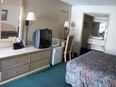 #Low #Cost #Hotel: KNIGHTS INN SAINT AUGUSTINE I-95, Saint Augustine, USA. To book, checkout #Tripcos. Visit http://www.tripcos.com now.