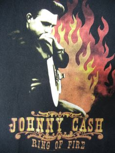 Hey, I found this really awesome Etsy listing at http://www.etsy.com/listing/104447257/vintage-johnny-cash-rock-concert-tshirt