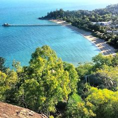 Magnetic Island - Queensland, Australia - 4 days to a week in June/July Holidays after the Gordon Talis Cup. Jodi McIlroy might join us Australia 2018, Moving To Australia, Visit Australia, Queensland Australia, Australia Travel, Vsco, Island Beach, Great Barrier Reef, Going Home