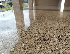Polyurethane Concrete Floor Finish  Heavy #industries #floors should have #polyurethane #concrete floor finish that appears beautiful. Visit #EP #Floors #Corp today to fix your appointment with our specialists.  Please call us at 1-800-808-7773 extension 13.