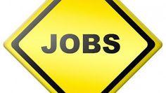 ΚΟΝΤΑ ΣΑΣ: Έρχονται 1.839 μόνιμες προσλήψεις σε ΕΚΑΒ, νοσοκομ...