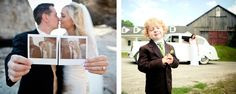 Weddings from my blog.