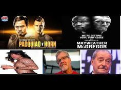 ICYMI: #mma Manny Pacquiao Being A Hypocrite As Usual Hating On Mayweather McGregor – 2020 MMA Same Ol Same Ol, Manny Pacquiao, Floyd Mayweather, News Channels, Best Web, Mma, Hate, Marketing, Movie Posters