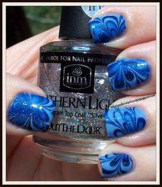 Generous Pro Impressions Advance Clear® Extreme Stiletto Nail Tips Well Less Health & Beauty