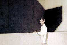 Eliot Lee Hazel (Birthdate Unknown) - [Title/Date Unknown]
