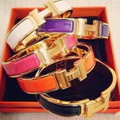 hermes h bracelet, stacks, arm candy, arm swag, arm party, bracelets