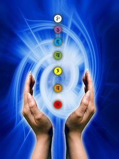 healing hands | healing-hands