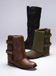 Multi-way Boot - Colin Stuart® - Victoria's Secret