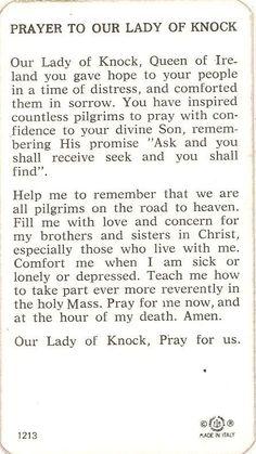 1000 Images About Irish Prayers On Pinterest