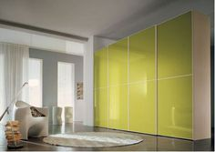 High-Glossy-Scratch-Resistance-Polymer-Acrylic-MDF-Sheet-for-Wardrobe.jpg (451×321)