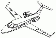 Military Jet Fighter Airplane Coloring Page | Cinco | Pinterest ...