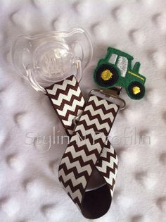 Hey, I found this really awesome Etsy listing at https://www.etsy.com/listing/180415991/sale-brown-and-white-chevron-with-green