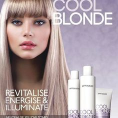 Products | Cool Blonde, Relaxer, Textured Hair, Hair Care, Hair Color, Hair Styles, Beauty, Products, Haircolor
