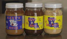 Queen Bee Seasoning t Best Gumbo Recipe, Gumbo Roux, Sausage Gumbo, Seafood Gumbo, Main Menu, Chicken Sausage, Recipe Using, Bon Appetit, Nutella