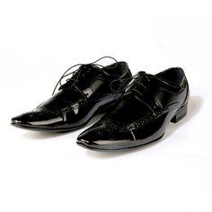 Buy these #Formal Gloss  #MenShoes #MenFormals@ INR1985/- www.prideswalk.com